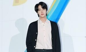 BTS gặp câu hỏi nhạy cảm trong họp báo comeback