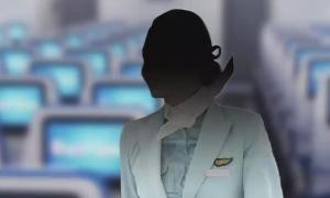 Tiếp viên Korean Air nhiễm nCoV nghi bị lây từ 31 hành khách