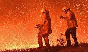 Thảm họa cháy rừng ở Australia được dập sau 240 ngày