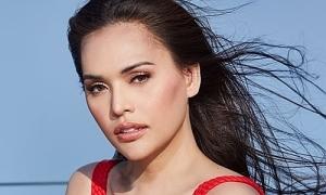 6 ứng viên cho vương miện Hoa hậu Chuyển giới Quốc tế 2020