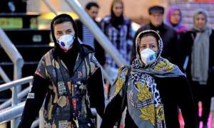 UAE đóng cửa toàn bộ trường học bốn tuần