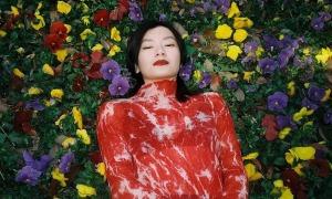 Gen Z Trung Quốc: Từ tình yêu, tình dục đến cách nhìn về ngoại hình