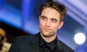 Lý do Robert Pattinson ghét loạt phim làm nên tên tuổi