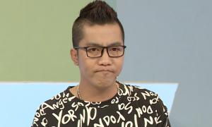Hoàng Rapper thừa nhận từng 'bắt cá hai tay'
