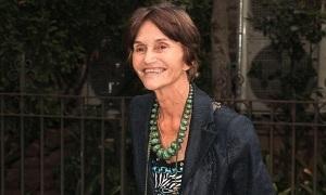 Công chúa Tây Ban Nha tử vong vì nCoV