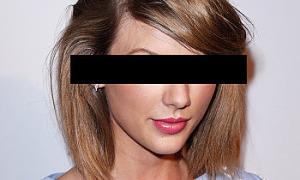 Đố bạn đoán được màu mắt của người nổi tiếng