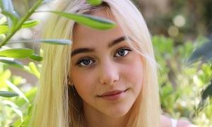'Hot girl Tiktok' được ví như búp bê Barbie