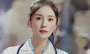4 bộ phim Trung Quốc về bác sĩ được mong chờ nhất 2020