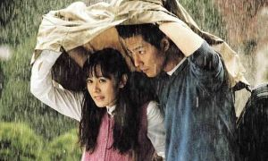 Ở nhà trốn dịch xem gì: 3 phim day dứt về tình đầu ngây dại