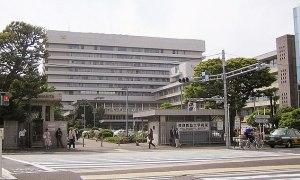 18 bác sĩ thực tập ở Tokyo dương tính nCoV sau bữa tiệc chung