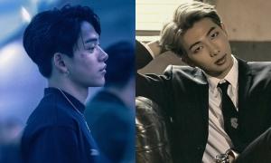 Phân loại vai diễn cho idol nam Kpop trong 'vũ trụ phim ảnh'