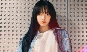 Instagram sao Hàn 24/4