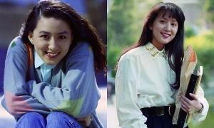 Kim Hee Ae - Biểu tượng sắc đẹp Hàn Quốc thập niên 90