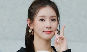 Tranh cãi 'Mi Yeon bị đá khỏi Black Pink vì hẹn hò'
