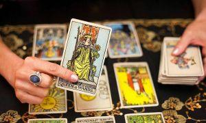 Video trải bài Tarot: Duyên nợ tiền kiếp giữa bạn và người ấy