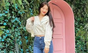 Instagram sao Hàn 29/4