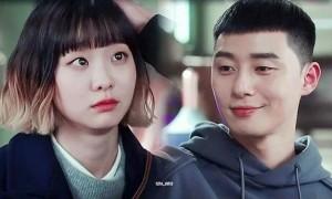 2 cặp đôi phim Hàn 'nhìn là thấy không hợp' đầu 2020