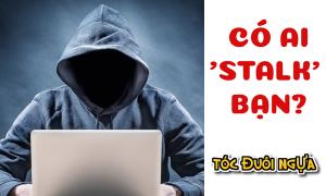 Video trải bài Tarot: Ai đang ngầm theo dõi bạn qua mạng xã hội?