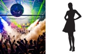 Xôn xao tin idol nổi tiếng đến gay bar có người nhiễm Covid-19