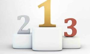 3 bài dự thi dẫn lượt vote cao nhất 'Người không thể quên'
