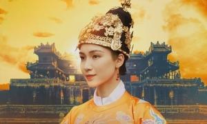 Hòa Minzy tái xuất âm nhạc sau tin đồn 'ở ẩn sinh con'