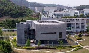 Phòng thí nghiệm Vũ Hán có thể gặp 'sự cố nguy hiểm' vào tháng 10/2019