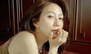 'Bà cả' Kim Hee Ae của 'Thế giới hôn nhân': Nữ hoàng phim ngoại tình