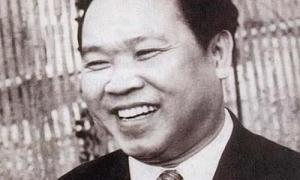 'Thánh thơ' mới biết 10 nhà thơ lỗi lạc của Việt Nam