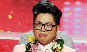 Những ca sĩ thành công sau 'Giọng hát Việt'