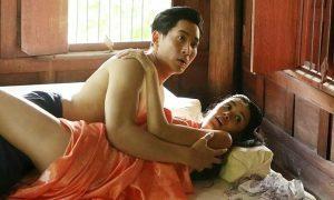 Thái Lan cấm diễn viên quay cảnh yêu vì Covid-19