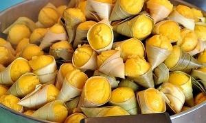 Bạn có biết hết các món ăn đặc sản của Việt Nam?
