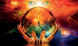 12 cung hoàng đạo có 'quyền năng' gì nếu xuyên vào thế giới phép thuật?