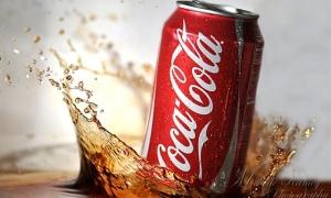 Đọ tài hiểu biết về nhãn hiệu Coca Cola