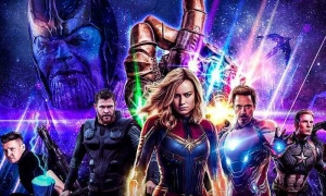 7 thử thách cực khó chỉ dành cho 'fan cứng' Marvel (3)