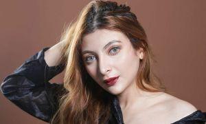 Hotgirl Indonesia bị chỉ trích vì rao bán trinh tiết chống Covid-19