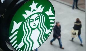 Quán Starbucks đầu tiên được mở ở đâu?