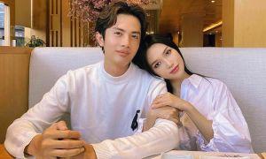 Facebook sao Việt 25/5