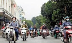 Báo Nhật: 'Việt Nam chống Covid-19 tốt, gây kinh ngạc với thế giới'