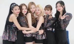 Đại chiến Kpop tháng 6: Loạt idol 'sừng sỏ' cùng comeback