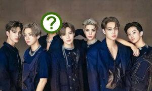 Thành viên Kpop nào bị che mặt (4)
