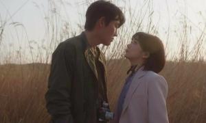'Oh My Baby' tập 5: Jang Nara 'thả thính' hai mỹ nam