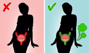 9 cách 'nhịn tiểu' an toàn khi không thể đi vệ sinh