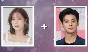 Đoán drama Hàn qua dàn cast chính (2)