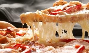 7 thử thách dành cho 'hội nghiện cheese' (2)