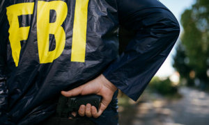 Bạn biết gì về FBI?