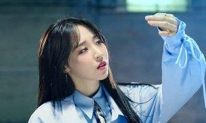 Moon Byul (Mamamoo) khoe giọng cảm xúc trong MV 'Absence'