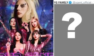 Trong lúc Black Pink 'hot xình xịch', YG vẫn một mực làm thinh