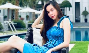 Facebook sao Việt 31/5