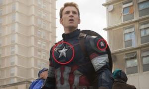 15 lần Marvel khiến fan trầm trồ vì tỉ mỉ đến từng chi tiết