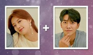 Đoán drama Hàn qua dàn cast chính (3)